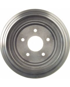 Wagner WAG-BD125213 Premium Brake Drum Small Image