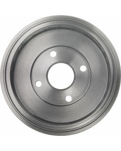Wagner WAG-BD125250 Premium Brake Drum Small Image