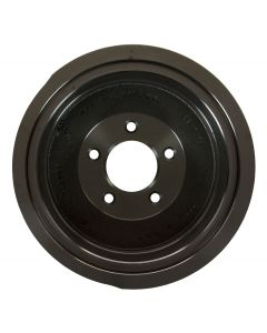Wagner WAG-BD125310 Premium Brake Drum Small Image