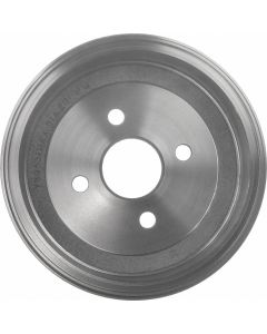 Wagner WAG-BD125327 Premium Brake Drum Small Image