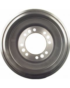 Wagner WAG-BD125385 Premium Brake Drum Small Image
