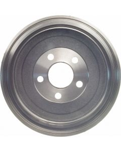 Wagner WAG-BD125403 Premium Brake Drum Small Image