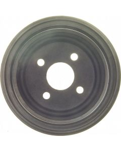 Wagner WAG-BD125466 Premium Brake Drum Small Image
