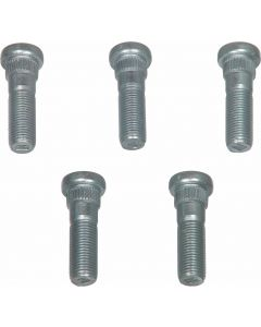 Wagner WAG-BD125813 Brake Wheel Lug Stud - (Sold Separately) Small Image