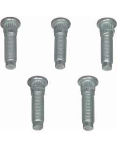 Wagner WAG-BD125832 Brake Wheel Lug Stud - (Sold Separately) Small Image