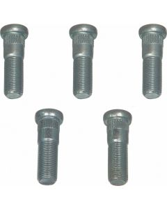 Wagner WAG-BD60906 Brake Wheel Lug Stud - (Sold Separately) Small Image