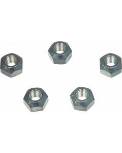 Wagner WAG-BD61296 Wheel Lug Nut - (Sold Separately) Small Image