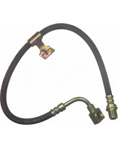 Wagner WAG-BH102464 Brake Hydraulic Hose Small Image