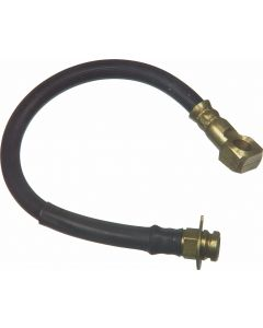 Wagner WAG-BH106327 Brake Hydraulic Hose Small Image