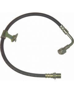 Wagner WAG-BH106358 Brake Hydraulic Hose Small Image