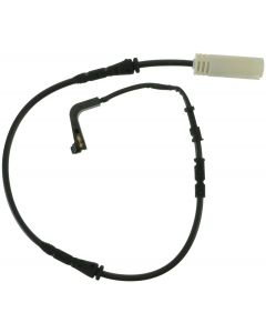 Wagner WAG-EWS115 Brake Pad Electronic Wear Sensor Small Image