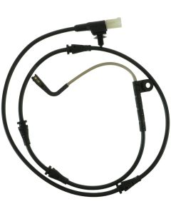 Wagner WAG-EWS118 Brake Pad Electronic Wear Sensor Small Image