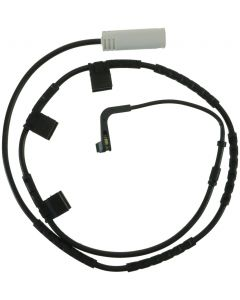 Wagner WAG-EWS119 Brake Pad Electronic Wear Sensor Small Image