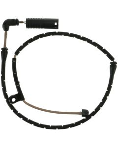 Wagner WAG-EWS140 Brake Pad Electronic Wear Sensor Small Image