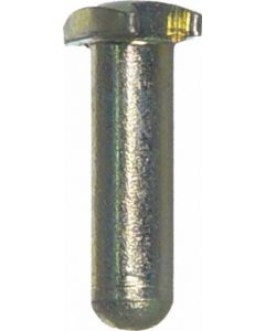 Wagner WAG-H1418 Drum Brake Shoe Anchor Pin Small Image