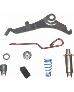 Wagner WAG-H2564 Drum Brake Adjusting Hardware Kit Small Image