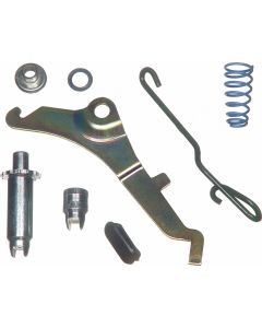 Wagner WAG-H2565 Drum Brake Adjusting Hardware Kit Small Image