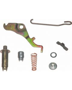 Wagner WAG-H2582 Drum Brake Adjusting Hardware Kit Small Image