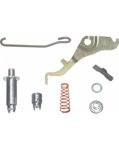 Wagner WAG-H2583 Drum Brake Adjusting Hardware Kit Small Image