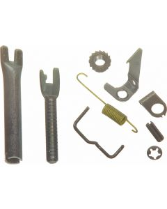Wagner WAG-H2586 Drum Brake Adjusting Hardware Kit Small Image