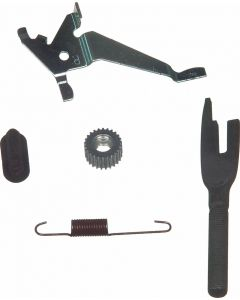 Wagner WAG-H2603 Drum Brake Adjusting Hardware Kit Small Image