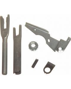 Wagner WAG-H2618 Drum Brake Adjusting Hardware Kit Small Image