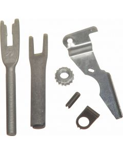 Wagner WAG-H2619 Drum Brake Adjusting Hardware Kit Small Image