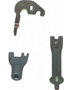 Wagner WAG-H2625 Drum Brake Adjusting Hardware Kit Small Image