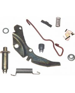 Wagner WAG-H2687 Drum Brake Adjusting Hardware Kit Small Image