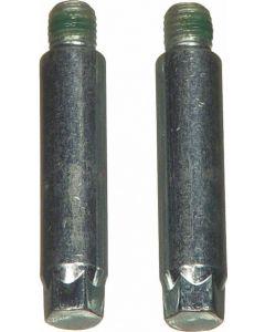 Wagner WAG-H5022B Brake Caliper Guide Pin Small Image