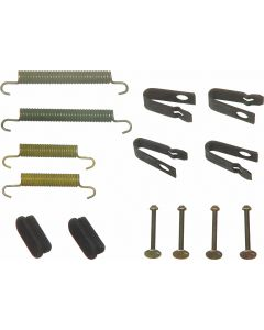 Wagner WAG-H7219 Parking Brake Hardware Kit Small Image