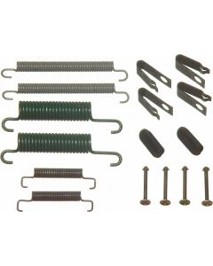 Wagner WAG-H7226 Parking Brake Hardware Kit Small Image