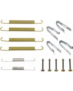 Wagner WAG-H7233 Parking Brake Hardware Kit Small Image