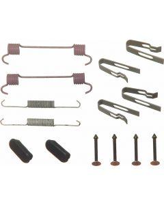 Wagner WAG-H7237 Parking Brake Hardware Kit Small Image