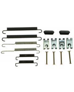 Wagner WAG-H7238 Parking Brake Hardware Kit Small Image