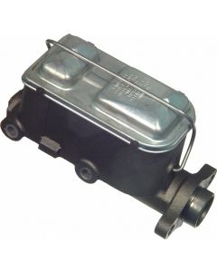 Wagner WAG-MC103239 Brake Master Cylinder Assembly Small Image
