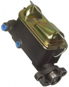 Wagner WAG-MC105872 Brake Master Cylinder Assembly Small Image