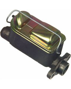Wagner WAG-MC110919 Brake Master Cylinder Assembly Small Image