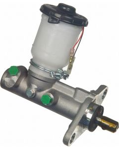 Wagner WAG-MC116453 Brake Master Cylinder Assembly Small Image