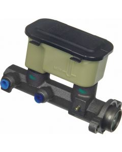 Wagner WAG-MC116626 Brake Master Cylinder Assembly Small Image