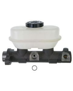 Wagner WAG-MC120368 Brake Master Cylinder Assembly Small Image