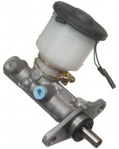Wagner WAG-MC122593 Brake Master Cylinder Assembly Small Image