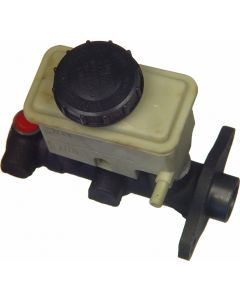 Wagner WAG-MC128166 Brake Master Cylinder Assembly Small Image