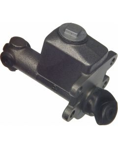 Wagner WAG-MC21000 Brake Master Cylinder Assembly Small Image