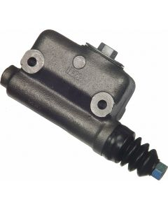 Wagner WAG-MC2796 Brake Master Cylinder Assembly Small Image