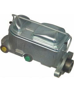Wagner WAG-MC86130 Brake Master Cylinder Assembly Small Image