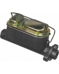 Wagner WAG-MC97934 Brake Master Cylinder Assembly Small Image
