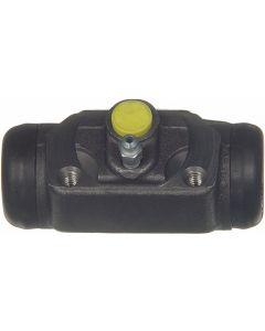 Wagner WAG-WC106315 Premium Drum Brake Wheel Cylinder Small Image