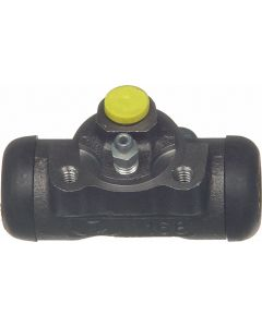 Wagner WAG-WC106492 Premium Drum Brake Wheel Cylinder Small Image