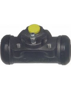 Wagner WAG-WC109532 Premium Drum Brake Wheel Cylinder Small Image
